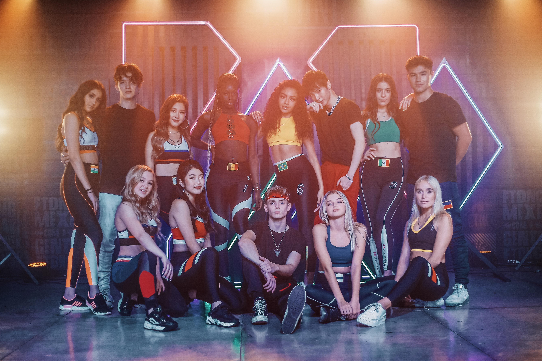now-united-meus-premios-nick-2019