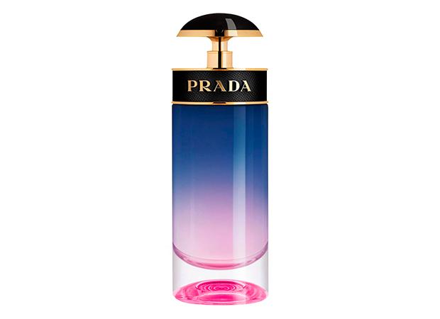 prada-candy-night-perfume