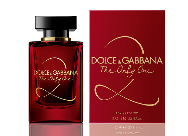 the-only-one-dolce-gabbana-perfume