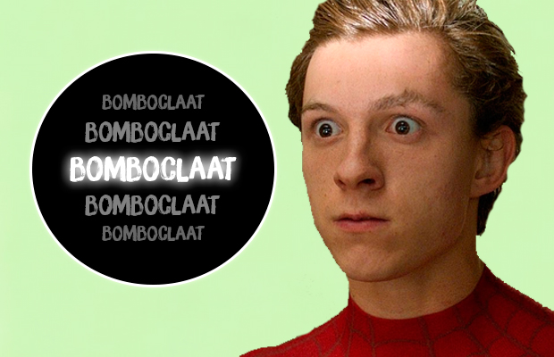 "O que significa a expressão ""Bomboclaat"", que viralizou no Twitter"