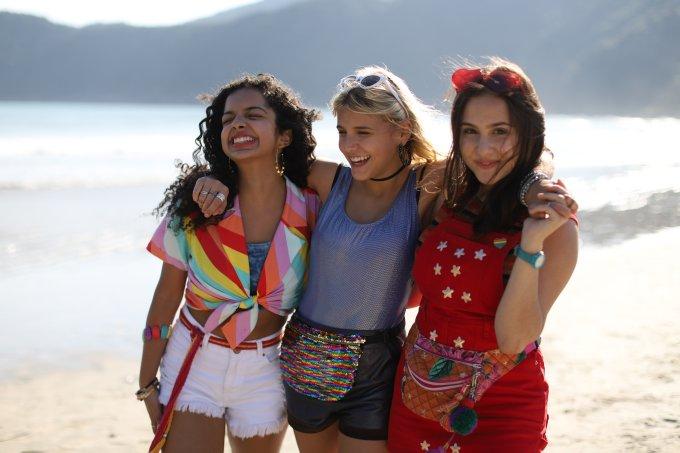 bff-girls-o-melhor-verao-de-nossas-vidas