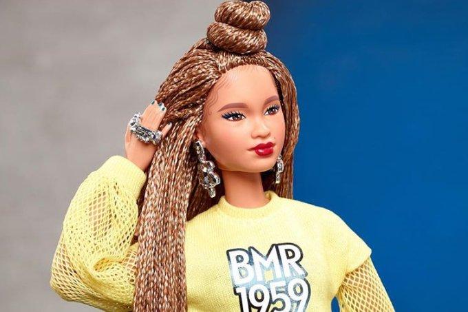 barbie-bmr-1959-mattel