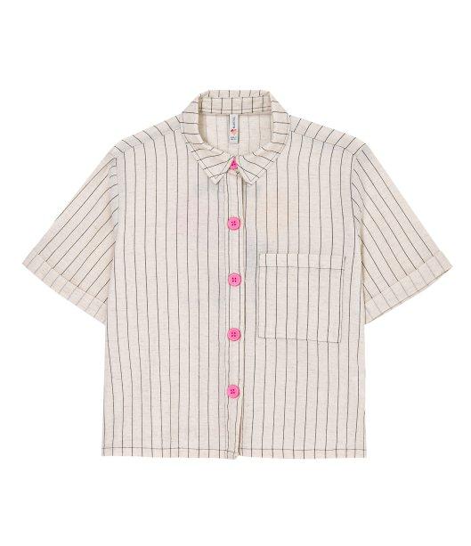 Camisa Renner (R$ 99,90*).