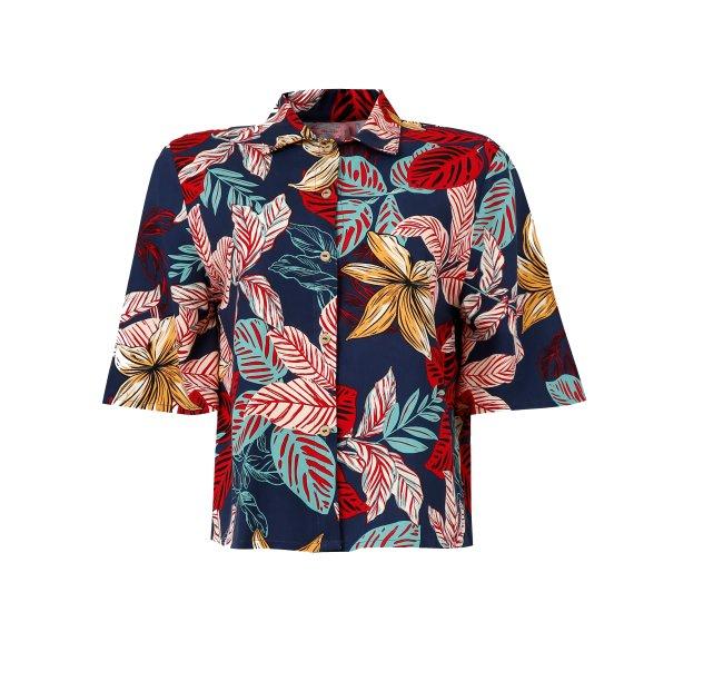 Camisa C&A (R$ 69,99*).