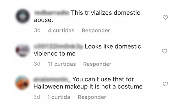 comentarios-post-bella-thorne