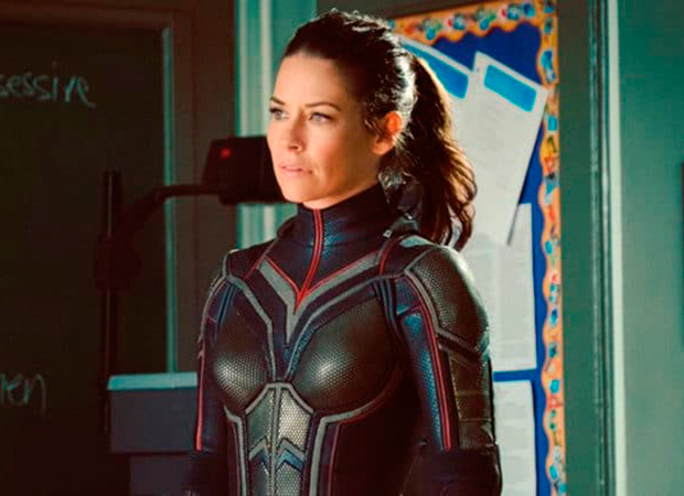Evangeline-Lilly-como-Hope-Van-Dyne
