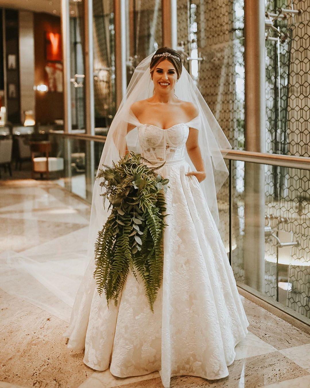 fabi-santina-casamento