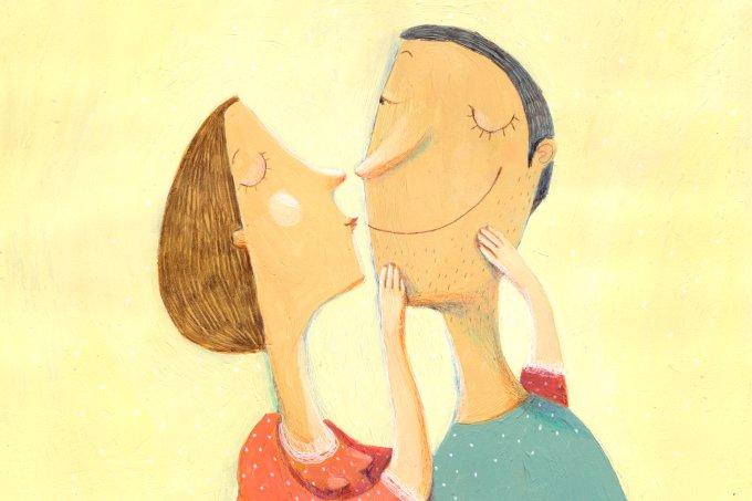 Por que ficamos desconcentradas quando estamos apaixonadas?