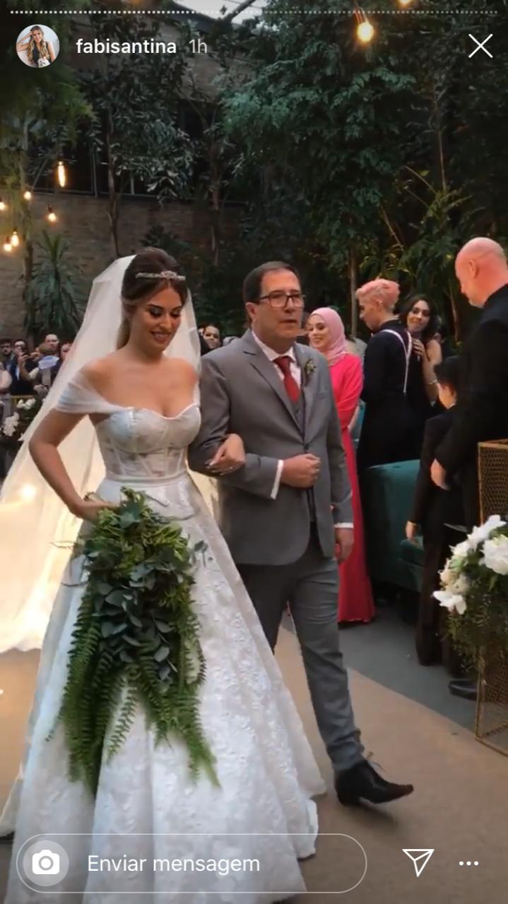casamento-fabi-santina