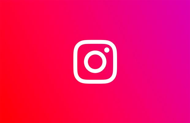 Instagram apresenta instabilidade na manhã desta quinta-feira, 28
