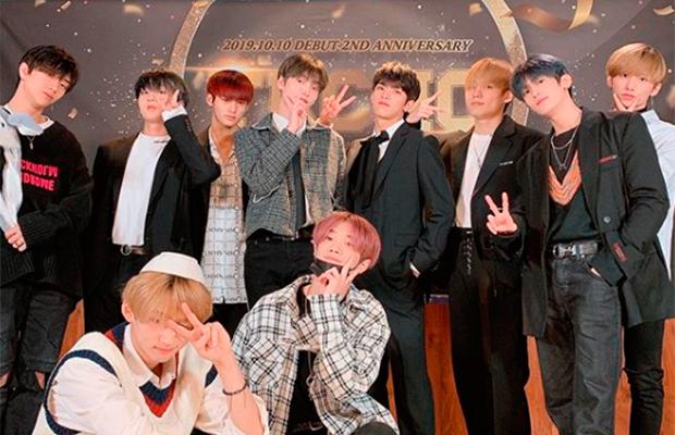 Integrantes de grupo de k-pop denunciam produtora por abuso e agressão