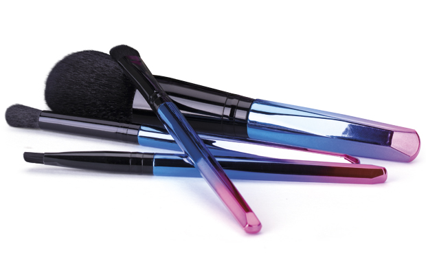 pinceis-de-maquiagem-capricho-boticario-3