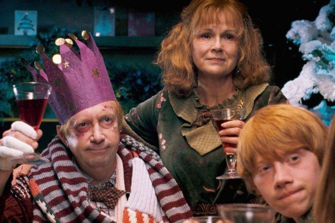 sr-weasley-harry-potter-e-a-ordem-da-fenix