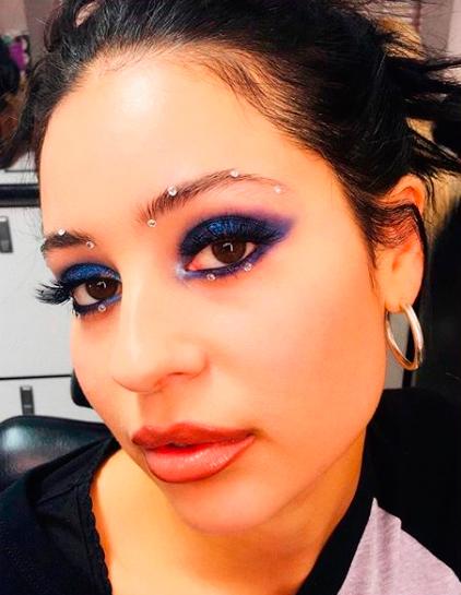Alexa-Demie-maquiagem-euphoria