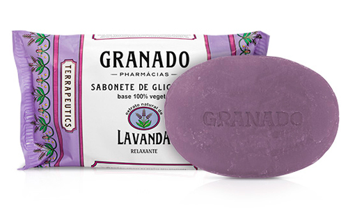 banho-relaxante-sabonete-lavanda-granado