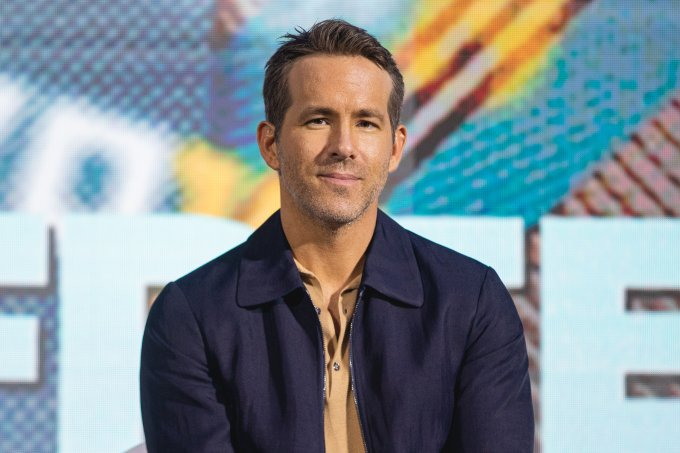 ryan-reynolds-ccxp-free-guy