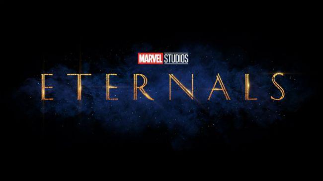 eternals-eternos-marvel