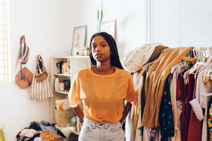 Jovens são os que mais se declaram como negros no Brasil, diz pesquisa