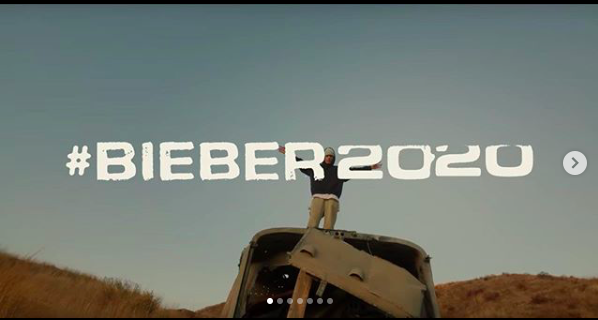 junstin-bieber-2020