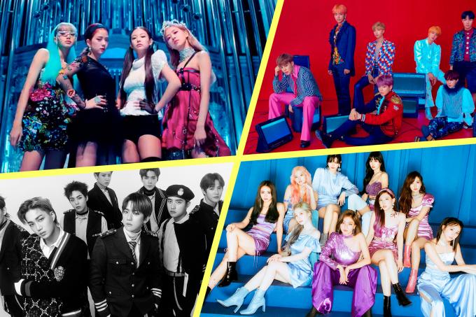 K-pop_2019_Divulgacao