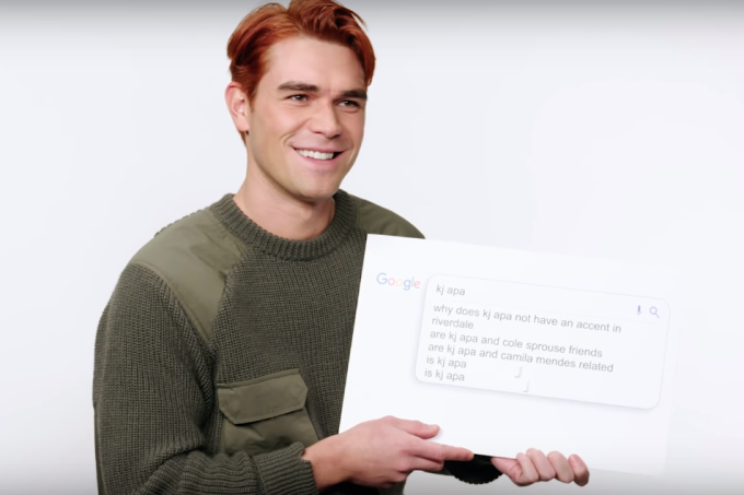 kj-apa-autocomplete-interview-wired