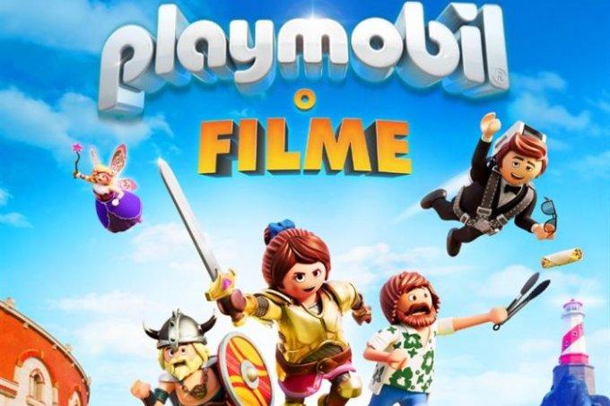 playmobil-701×1024