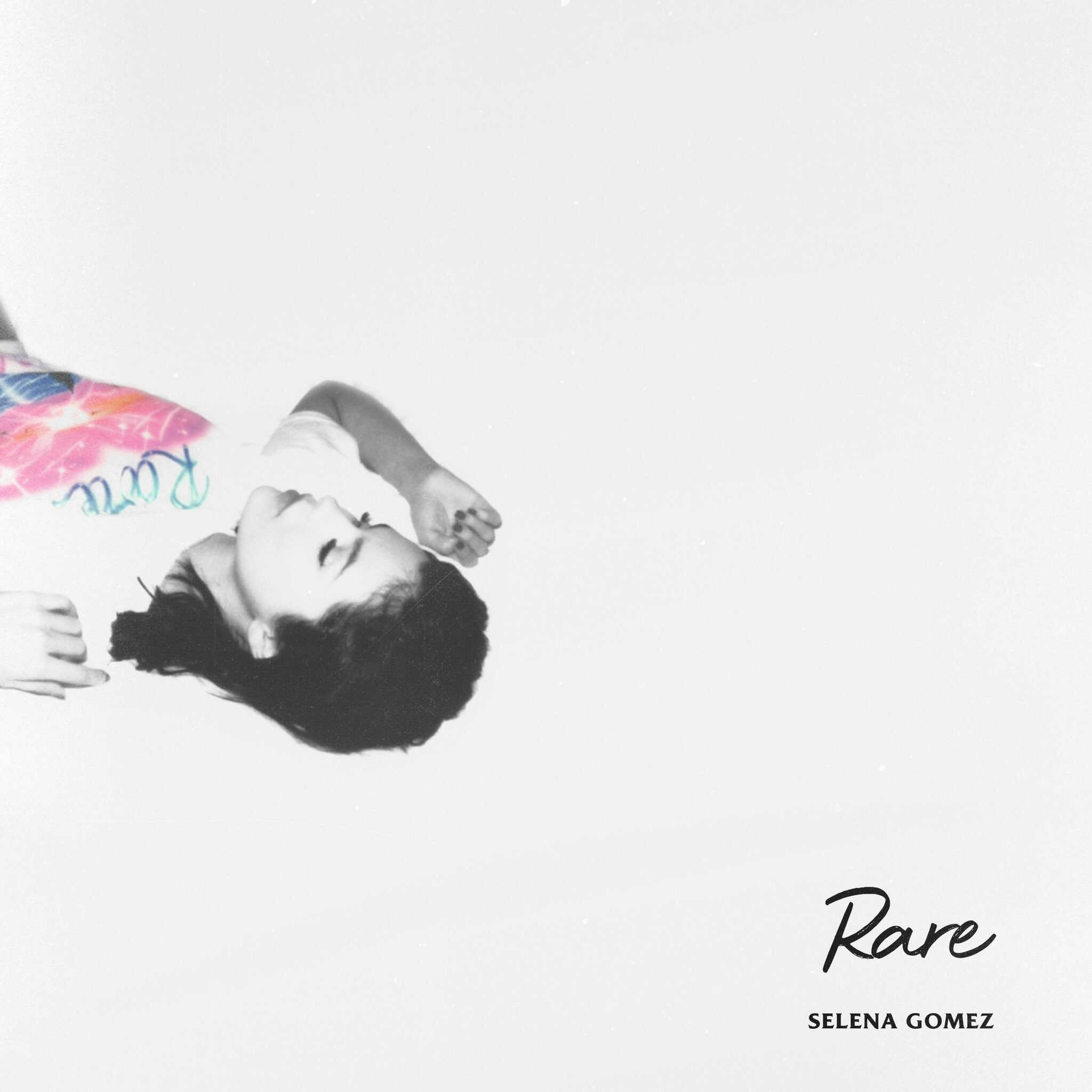 rare-selena-gomez-album