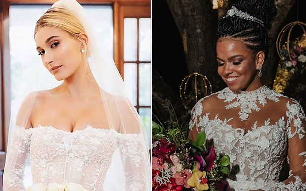 vestidos-noivas-2019