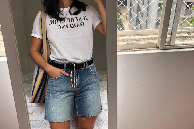 Bermuda Jeans 4