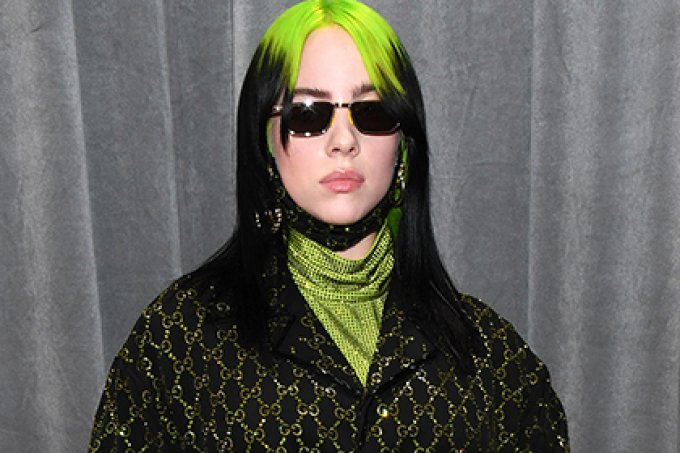billie-eilish-grammy-2020