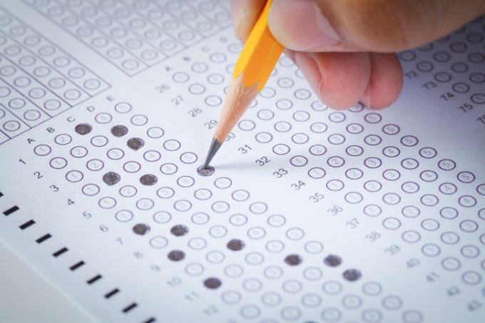 Mais um ano em que erros na correção do Enem afetam credibilidade do exame