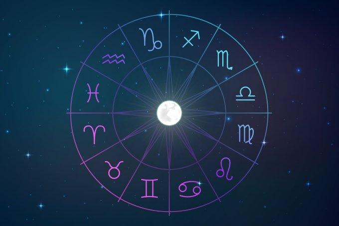 O que é signo ascendente e como descobri-lo?