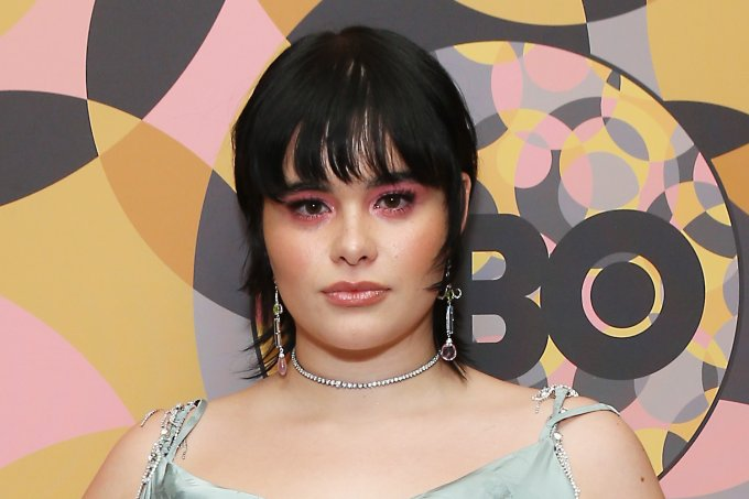 look-do-dia-barbie-ferreira
