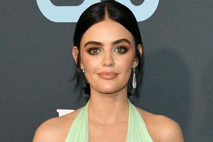 look-do-dia-lucy-hale