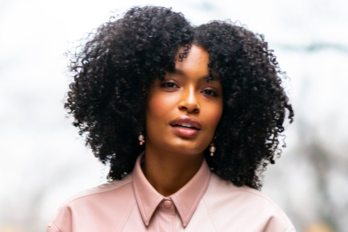 look-do-dia-yara-shahidi