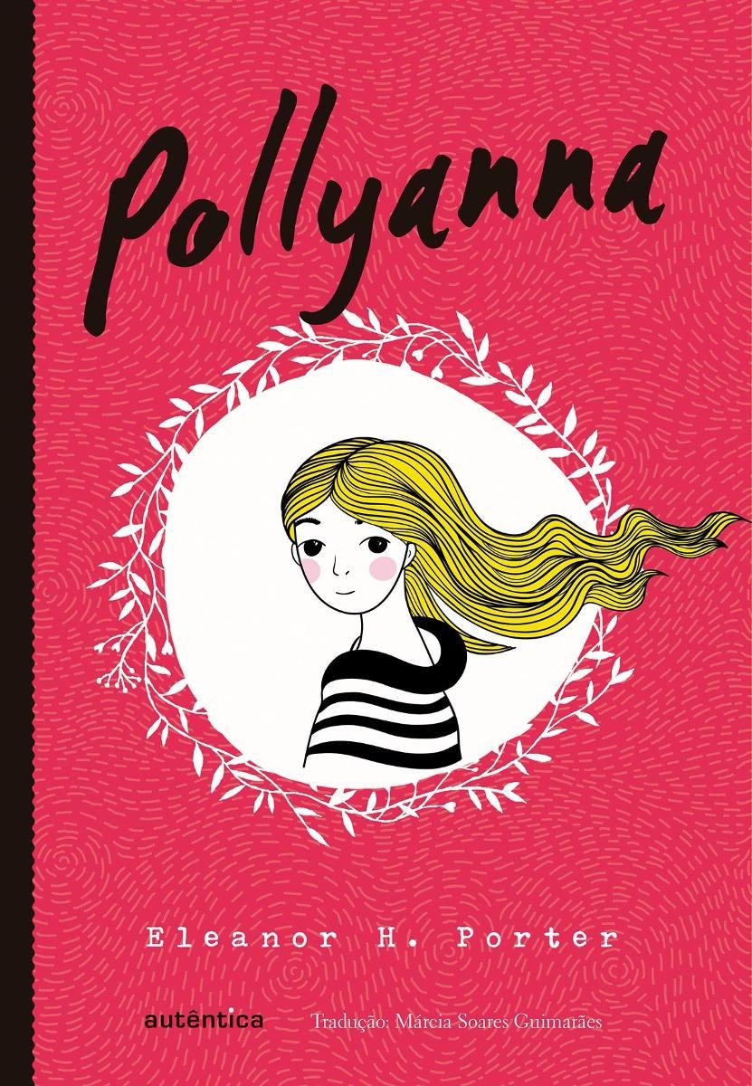livro-pollyanna-eleanor-h-porter-livro