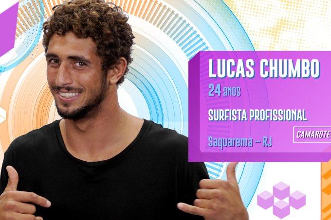 lucas-chumbo-bbb-20