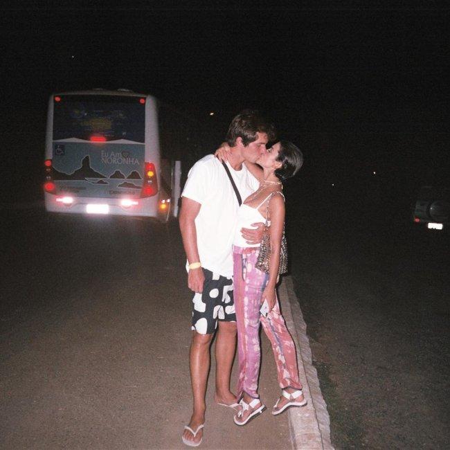 manu-gavassi-igor-carvalho