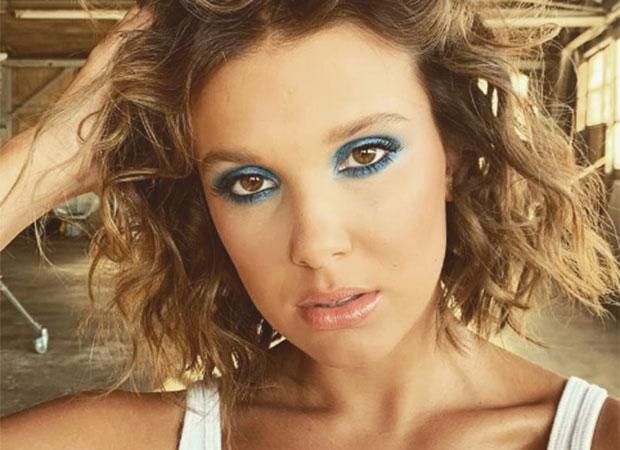 millie-bobby-brown-sombra-azul