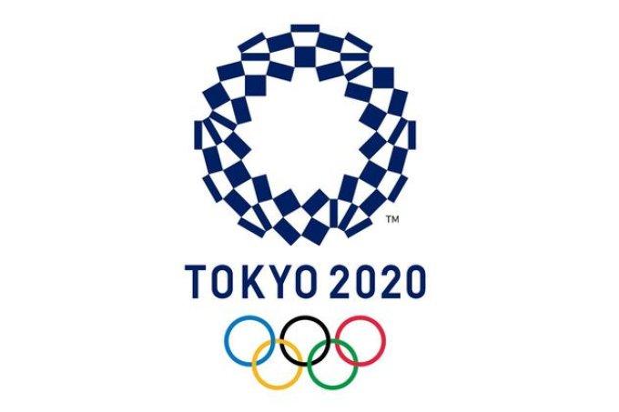 Tem mangá! Pôsteres oficiais das Olimpíadas de Tóquio 2020 são lançados