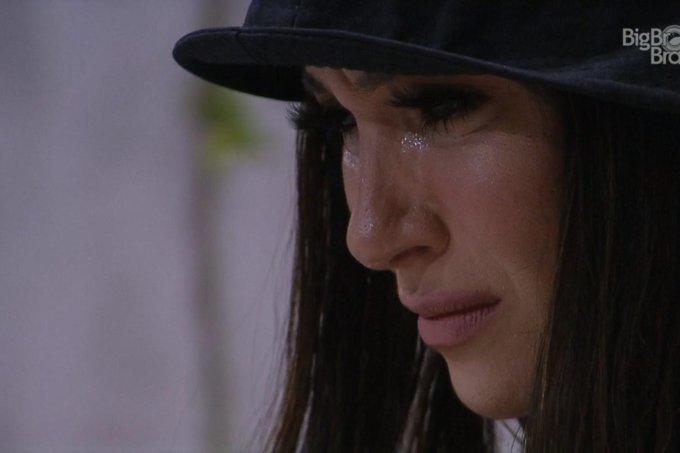 Bianca Andrade perde mais de 100 mil seguidores por causa de polêmica no BBB20