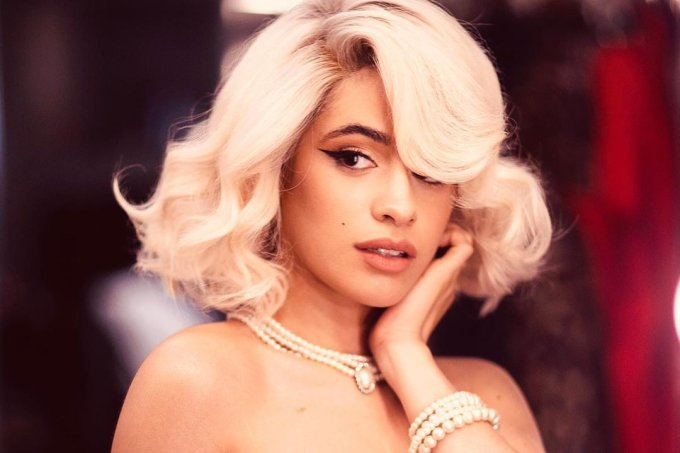 camila-cabello-my-oh-my
