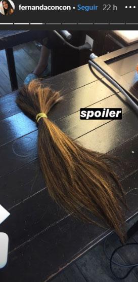 fernanda-concon-corte-cabelo