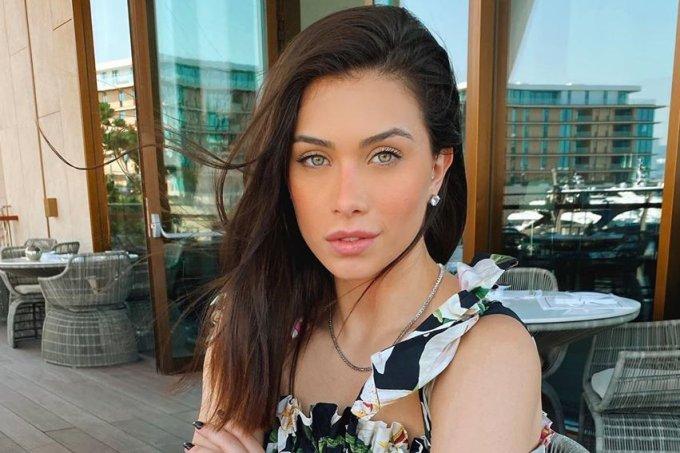 Flavia Pavanelli (2)