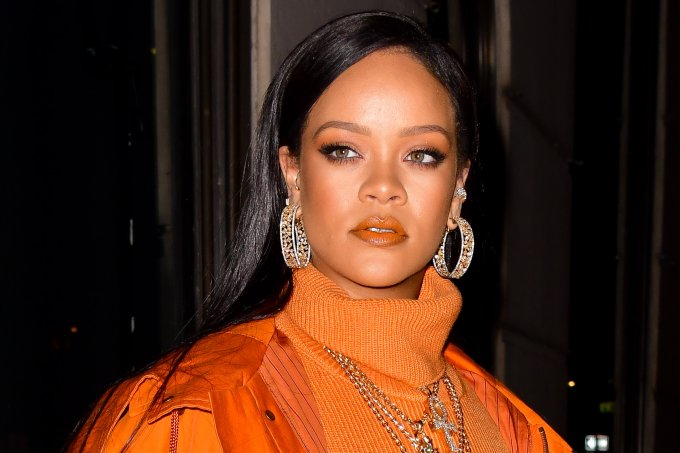 look-do-dia-rihanna