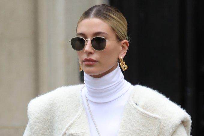 hailey-bieber-semana-moda-paris