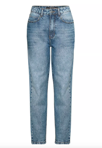 Mom jeans Hering (R$ 159,99*).