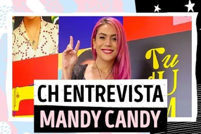 mandy-candy