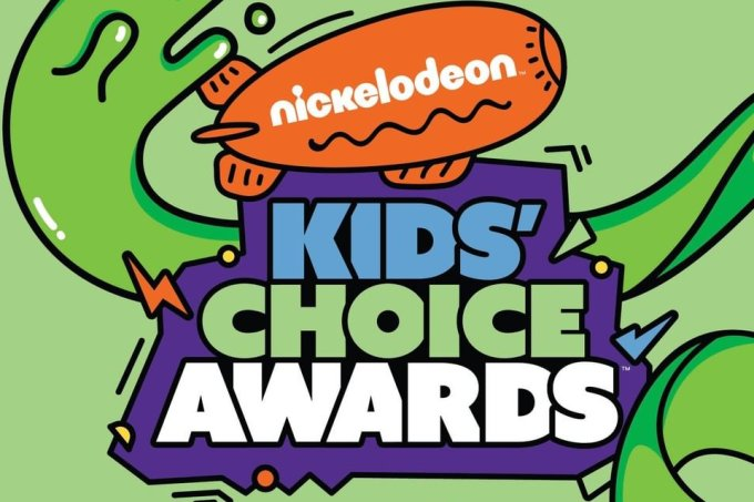 kids-choice-awards-nickelodeon