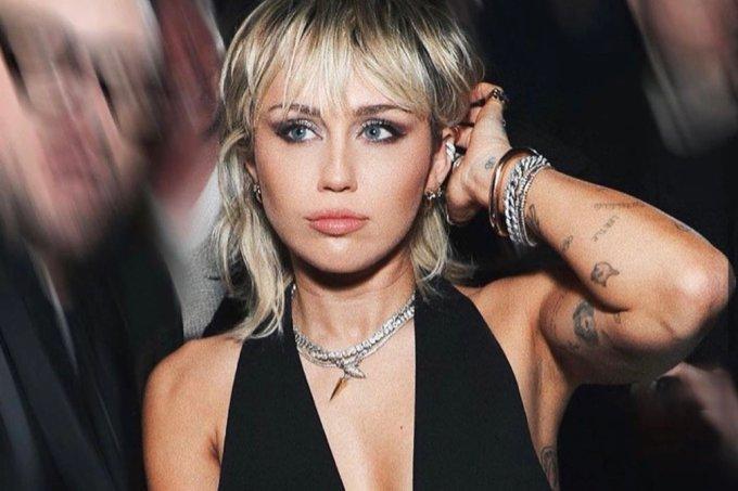Miley Cyrus cópia1